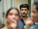 Kutrame Thandanai Stills