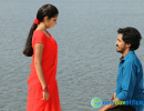 Pagiri New Stills