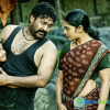 Pulimurugan Stills