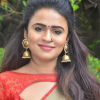 Sherin Pilakkal Photos