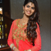 Upasana Roy Choudhary Photos