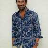 Varun Sandesh New Photos