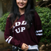 Anupama Parameshwaran New Stills