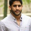 Naga Chaitanya New Photos