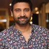 Sumanth Stills