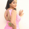 Aishwarya Addala New Stills