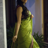 Ashwathy Ravikumar Photos