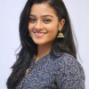 Gayathrie New Stills