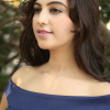 Harshika Singh Photos