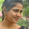 Manishajith New Stills
