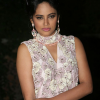 Nandita Swetha New Stills