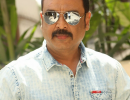 Naresh New Photos