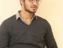 Nikhil Siddharth New Photos