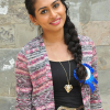 Nitya Naresh New Photos