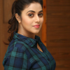 Poorna Photos