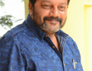 Sai Kumar New Photos
