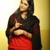 Sana Althaf Photos