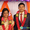 Seenu Ramasamy Sister Wedding Reception Stills