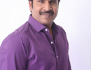 Srinivas Reddy Stills
