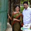 Swarna Kaduva New Gallery
