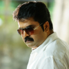 Anoop Menon Photos