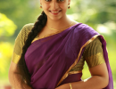 Anu Sithara Photos