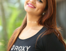 Ashwini New Gallery