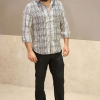 Arvind Swamy Photos