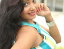 Eesha New Stills