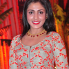 Madhu Shalini New Photos