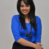 Nandita Swetha New Photos