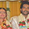 Pandu Son Pintu Wedding Photos