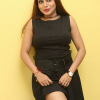 Pooja Roshan Photos