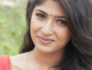 Roshini Prakash Stills