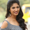 Roshini Prakash New Stills
