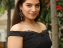 Tanya Hope New Photos