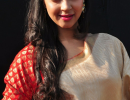 Angana Roy New Stills