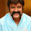 Balakrishna New Photos