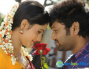 Ika Se Love New Stills