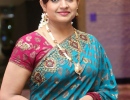 Indraja New Photos