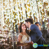 Naga Chaitanya & Samantha Engagement Photos