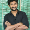 Nani New Photos