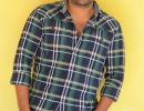 Nara Rohit New Photos