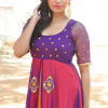 Priyanka Ramana New Stills