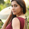 Rashmi Gautam New Photos