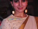 Samantha Latest Gallery