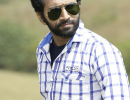 Shine Tom Chacko New Stills