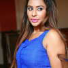 Sri Reddy Stills