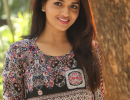 Sunaina New Photos