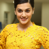 Taapsee Photos